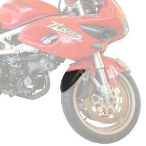 05006-Fenda-Extenda-Suzuki-TL1000S-V-W-X-Y-K1-97-01-front-mudguard-extender