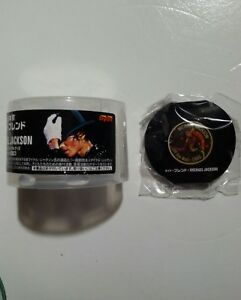 SALE-MICHAEL-JACKSON-METAL-LAPEL-BUTTON-PIN-PROFILE-FACE-OFF-THE-WALL-1980-NEW