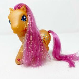 My Little Pony G3 Sparkleworks Hasbro MLP