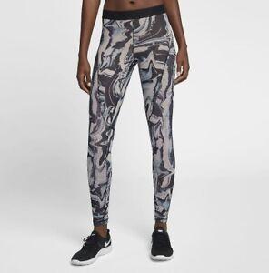 3a4f62376c9b2f Image is loading Nike-Pro-Hypercool-Women-039-s-Training-Tights-