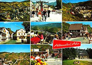 Altenahr-Ahr-Ansichtskarte-1983-gelaufen