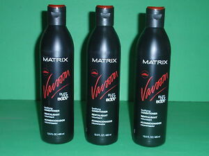 matrix-bodifying-conditioner-13-5-oz-3-bittle