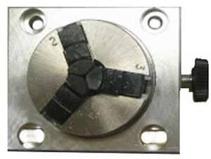 Proxxon-Teilapparat-fuer-MF70-und-KT70-24264