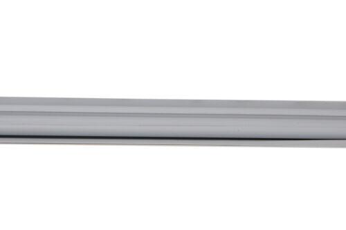 Fisher /& Paykel Fridge Seal C390//T 615X1060 Refrigerator Door Gasket Seal