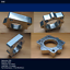 Very-cheap-CNC-Milling-Machining-Manufacturing-Production-Service-Free-Quote thumbnail 10