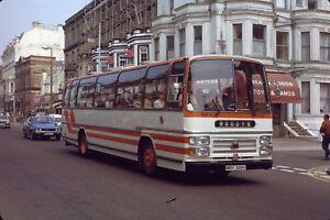MRH-398V-Boddy-Bridlington-Appleby-Consiholme-6x4-Quality-Bus-Photo