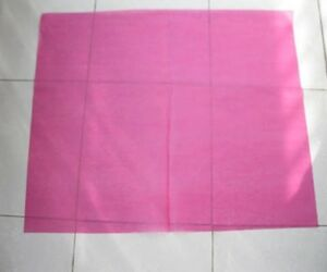 100Sheets-Fuschia-Tissue-Paper-Gift-Wrap-Wrapping