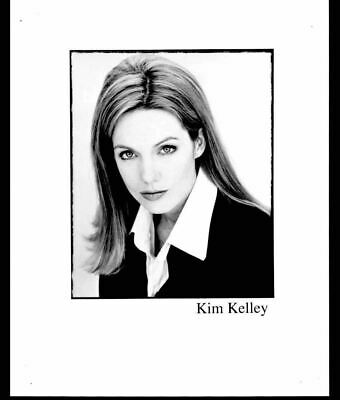 Maureen Flaherty - 8x10 Headshot Photo w/Resume - The