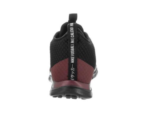 Da 2 Uomo Nike 747140 Tessile 006 Fc Formatori Free Hypervenom Nero Bxq4FHO