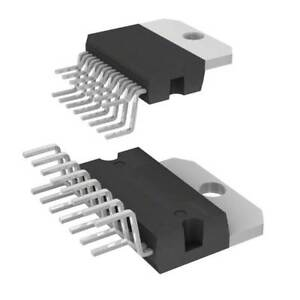 TDA7375V-Ic-Amp-Audio-Pwr-40W-MULTIWATT15