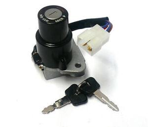KR-Ignition-switch-for-YAMAHA-XJ-600-XJ-650-XJ-900-XJ-900-F-new