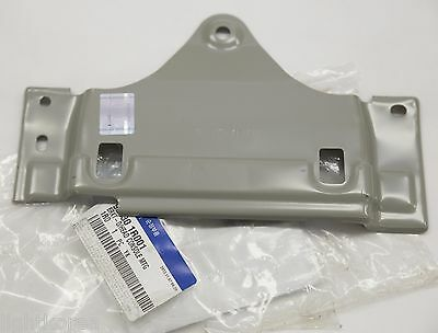 Over Head Console Mounting Bracket 1Pcs For Hyundai Accent Solaris 2011 2016