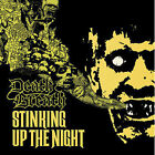 Stinking Up the Night [PA] by Death Breath (CD, Oct-2006, Relapse Records (USA))