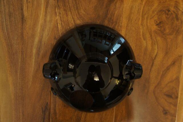 NEW  head light shell for HONDA CB400 4 four 1975 to 1979