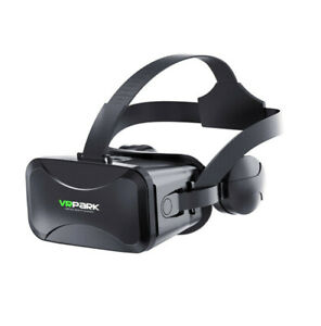 3D-Glasses-VR-Headset-Virtual-Reality-Goggles-Box-For-iPhone-X-Android-Samsung