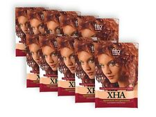 4,80 EUR / 100g Henna natürliche Haarfarbe Basma Хна иранская 10 x 25 g