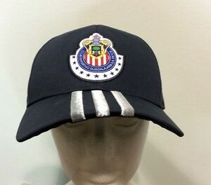 f7bd484b91478 ... club-chivas-guadalajara-cap-gorra-adidas-seleccion-mexicana