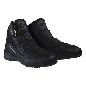 AXO-Striker-9-5-Motorcycle-Boot-3120205-012-Size-12