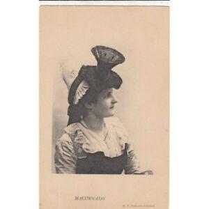 MACON-maconnaise