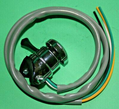 Replica Lucas Horn Dip Switch BSA Triumph Norton LU31563