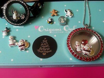 More Time Together As a Designer & Origami Owl Owlette - Live Sparkly | 300x400