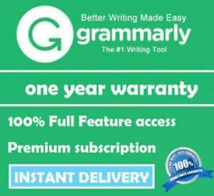 Grammarly-Premium-Instant-Delivery-3-Years-Subscription-English-Education