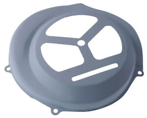 Flywheel-Cover-with-E-Start-Sip-Primed-GS-150-Vespa-PX80-200-Pe-Lusso