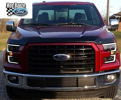 Ford VGL3Z-16C900-A Hood Protector