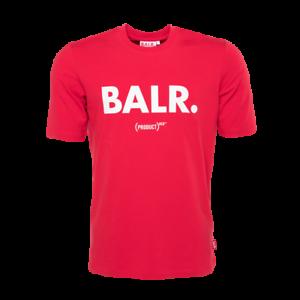 Red-Balr-Authentic-Original-C-O-A-Red-Futbol-Soccer-Microfiber-New-ball-cleat