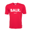 Red-Balr-Authentic-Original-C-O-A-Red-Futbol-Soccer-Microfiber-New-ball-cleat thumbnail 1