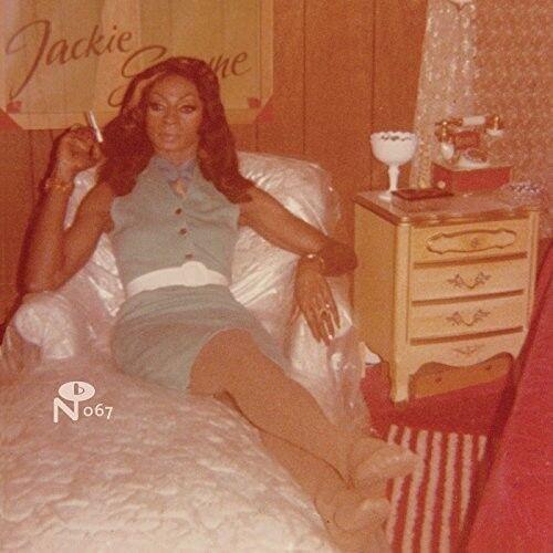 Any Other Way - 2 DISC SET - Jackie Shane (Vinyl New)