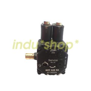 For-burner-danfoss-oil-pump-BFP52ER5