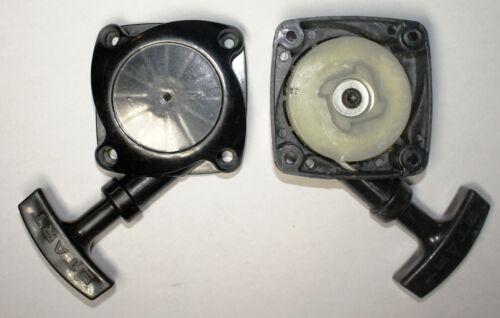 Seilzug Starter Anwerfvorrichtung passend für ATIKA HB60 N  Heckenschere