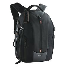 Vanguard Quick Draw Up-Rise II 46 Backpack Photo+Laptop ->Free US Shipping!