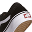 Vans-Shoes-Old-Skool-PRO-Black-White-USA-Size-Skateboard-Sneakers thumbnail 7