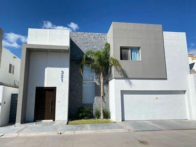 Casa en Excelentes Condiciones Haciendas del Valle,