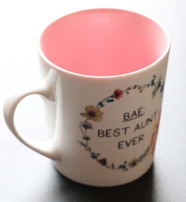 Prima Design Bae Coffee Mug Ebay