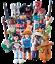 PLAYMOBIL-70159-FIGURAS-SERIE-16-CHICOS-NUEVO miniatura 1