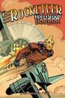 Rocketeer: Hollywood Horror by Roger Langridge (Hardback, 2013)