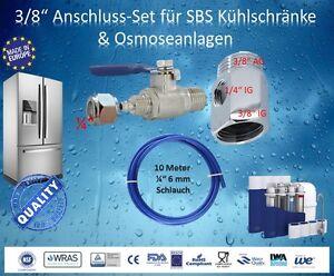Kühlschrank Wasseranschluss : Side by side kühlschrank haier genial elegant kühlschrank mit