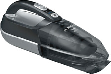 Artikelbild Bosch Akkusauger BHN14090 kabelloser Handstaubsauger NEU