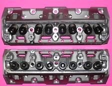 NEW Chrysler Mopar PROCOMP 318 340 360 LA CYLINDER HEADS 67-91 (LA=Carbureted)