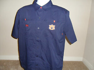 37fbbad3 Image is loading NEW-Mens-Under-Armour-Auburn-Tigers-Sideline-Contender-
