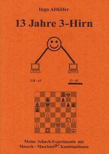 member of playchess.com 1 Jahr Mitglied bei schach.de