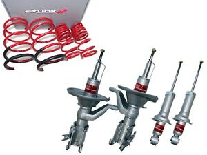 SKUNK2-LOWERING-SPRINGS-TRUHART-SHOCKS-SET-FOR-02-04-ACURA-RSX-DC5