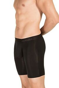 Obviously-A01-PrimeMan-Boxer-Brief-9-inch-Leg