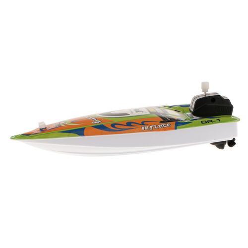 Bambini Giocattolo Gonfiabili Vento Fino Motoscafo Piscina Speedboat