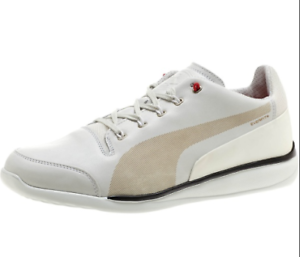 3609a31bb6d Puma Ferrari Premium Titolo SF Everfit+ Men US 13 EU 47 Shoes ...