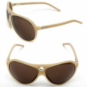 430-DOLCE-amp-GABBANA-Ladies-PILOT-SUNGLASSES