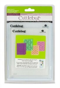 Cuttlebug-Embossing-Set-Paper-Lace-2-4-pieces-2001054